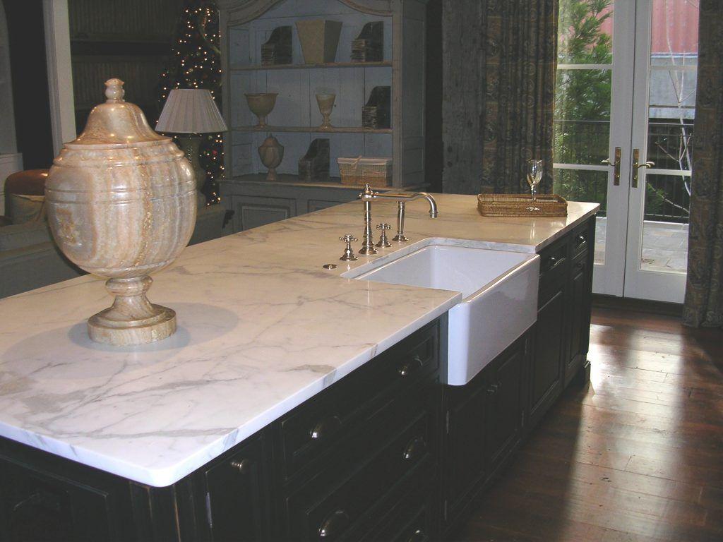 Interior Stylish Quartzite Countertops Edges Also White Quartzite