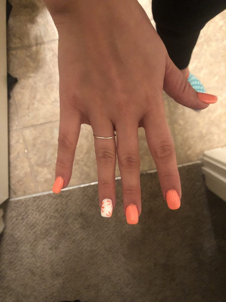 Expert Nails - Nail Salons - 2505 Lake Rd, Huntsville, Tx - Phone ... Expert Nails - Nail Salons - 2505 Lake Rd, Huntsville, Tx - Phone ... Elegant Nails elegant nails norwalk