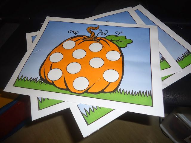 Elc Jolly Phonics Picture Lotto