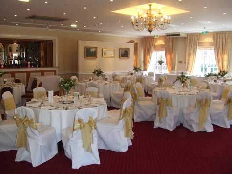The Rivenhall Hotel Wedding Reception Venue In Witham Chelmsford Essex