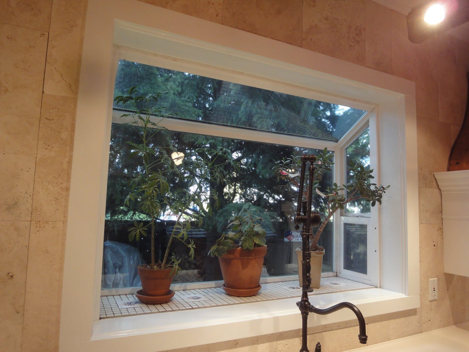Image Result For Bump Out Kitchen Window Kitchen Window Kitchen Garden Window Kitchen Window Treatments