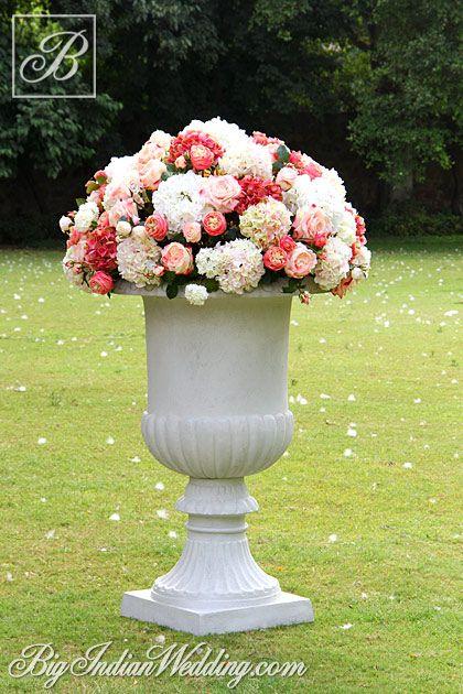 Flowersforever silk wedding flowers flowers pinterest silk flowersforever silk wedding flowers mightylinksfo