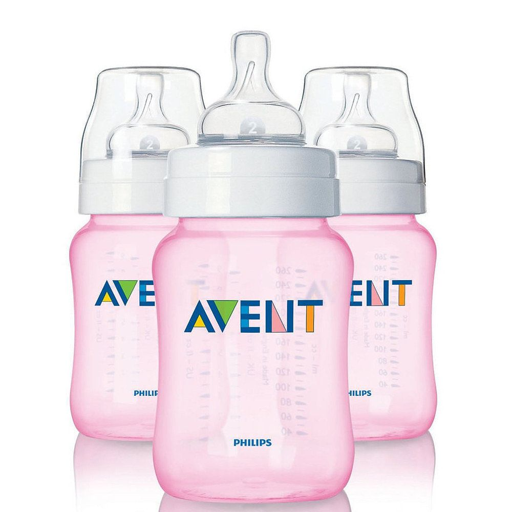 33 Beloved Baby Products You Can Find At Target Baby Feeding Bottles Baby Bottles Avent Baby Products