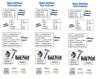 create pdf bookmarks from table of contents