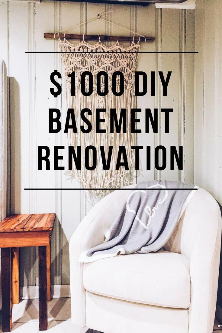 how to soundproof a basement room cheaply