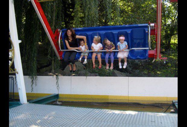 9a2f4681defc69f6d6c9f5e49f029eef - Victorian Gardens Amusement Park New York