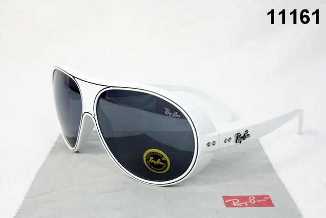 38d807a947 Wholesale Rayban Sunglasses 11161 [Rayban-Sunglasses-wholesale-1116] :  wholesale designer handbags, replica designer clothing, designer handbags,  ...