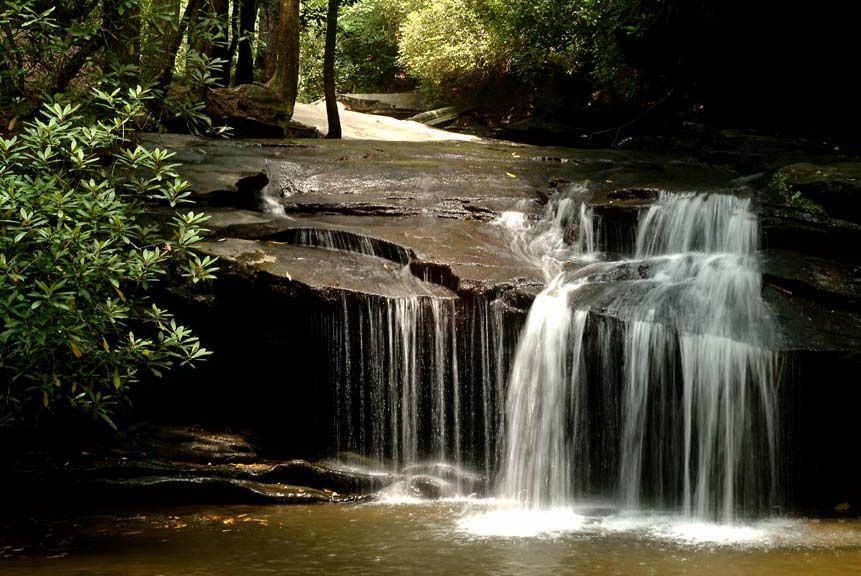 Pin by Gail Ward on Pictures for clients State parks