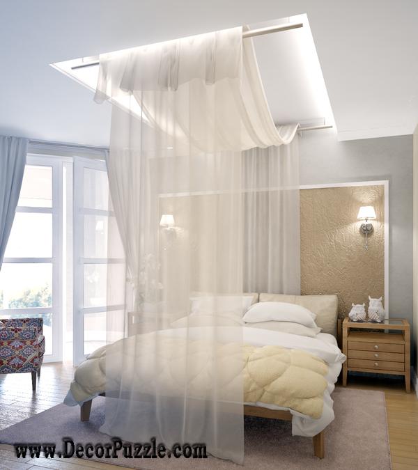 Unique Ceiling Design Ideas 2016 For Creative Interiors