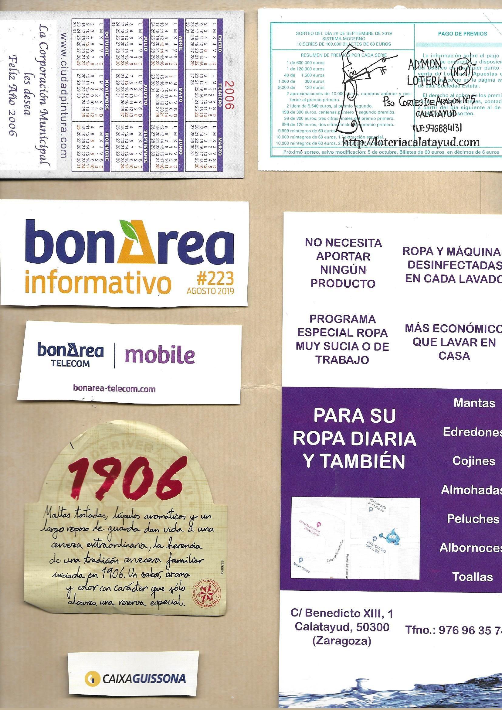 Pin De Juan A Ruiz En I Marcas Ilustraciones Y Disenos Disenos