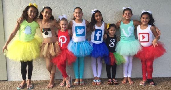 Halloween Costumes For 4 Friends.Image Result For Friend Costumes For 3 Cute Group