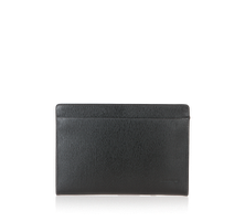 Calfskin document holder. Great cover for the iPad.