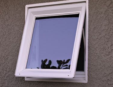 Nice Anlin Has Been Manufacturing The Highest Quality Energy Efficient Vinyl  Replacement Windows And Doors Since 1990 And Is Recognized For The Best  Service And ...