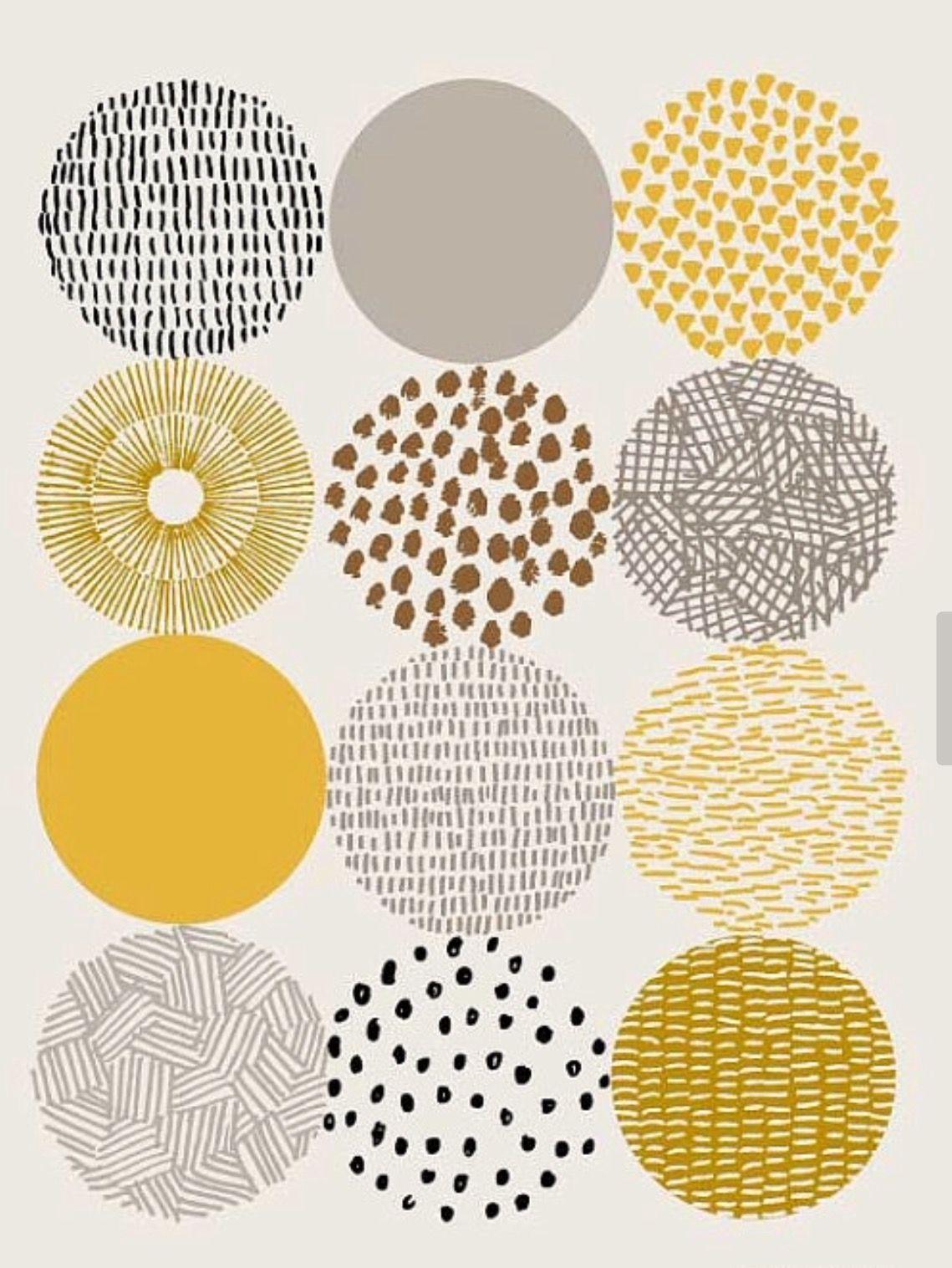 Pin By Lais Barros On Lista De Nomes Pattern Art Prints