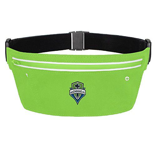 I Cant About Today Pug Life Sport Waist Packs Fanny Pack Adjustable For Travel