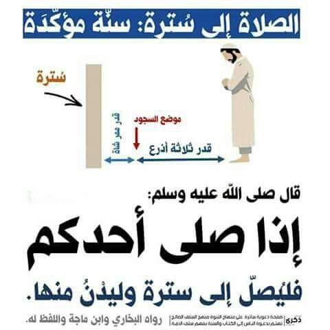 Pin By Rozhgar Nadhif On اللهم أعنا علي ذكرك وشكرك وحسن عبادتك Words Islamic Quotes Islam Hadith