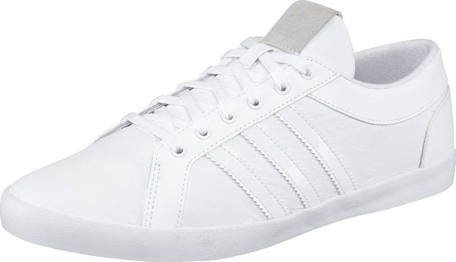99 Eur Adria W Adidas Ps S Von 49 Originals 3 Sneaker PiOkTZXu