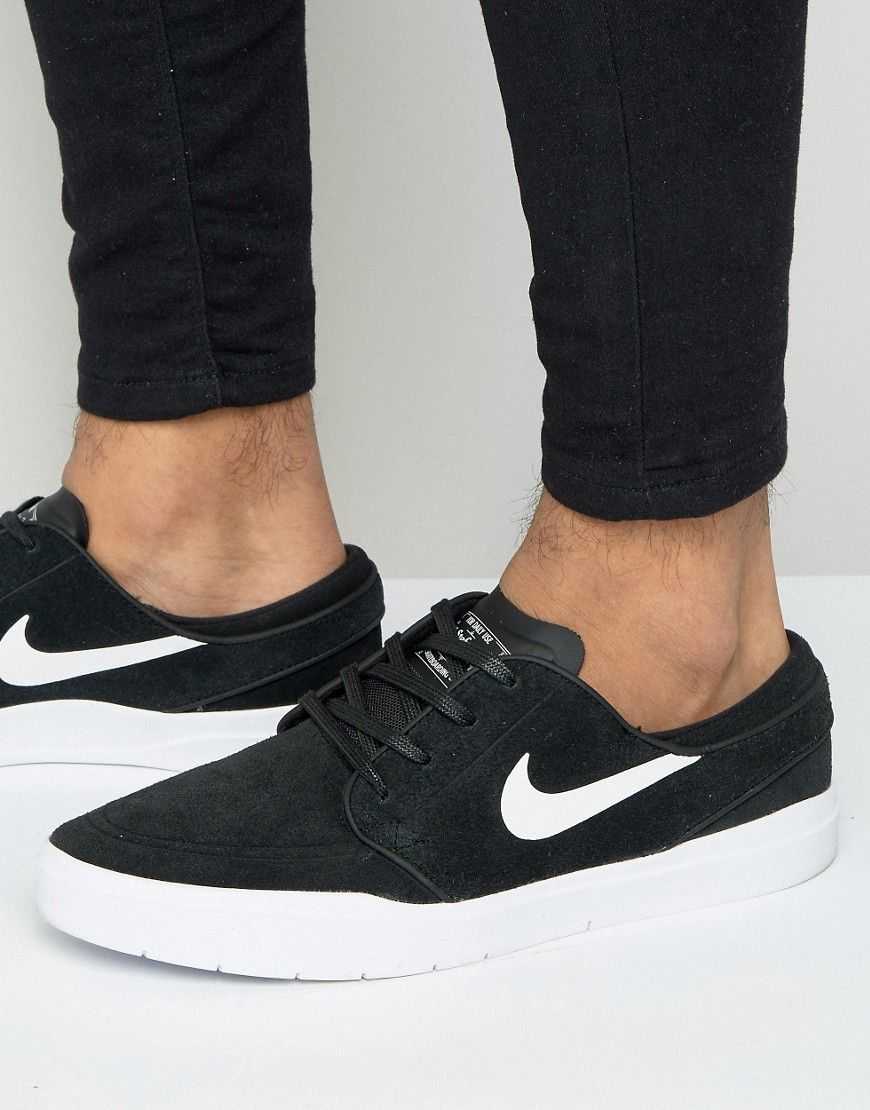 Get this Nike Sb's sneakers now! Click for more details