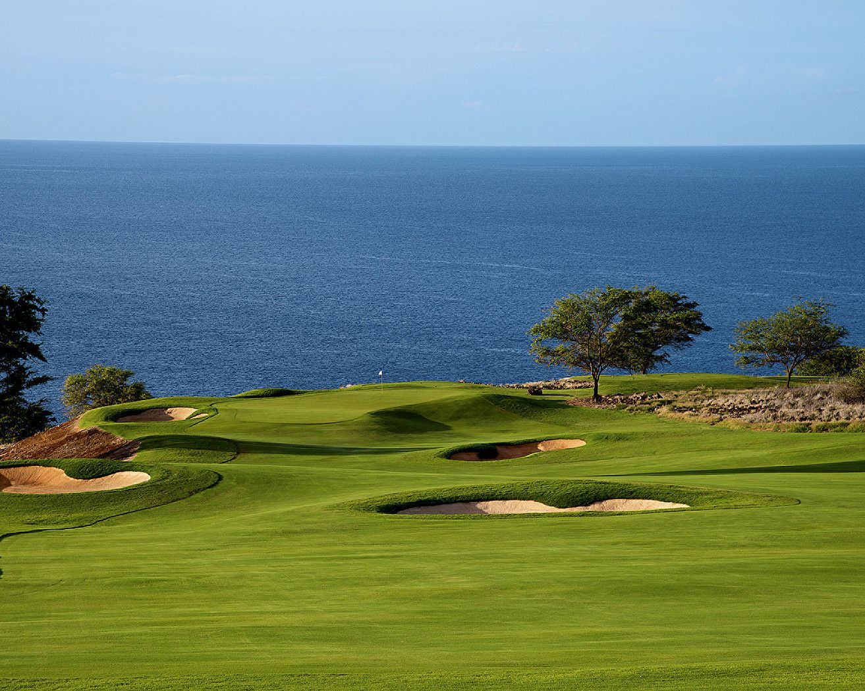 27++ Charter oak golf course info