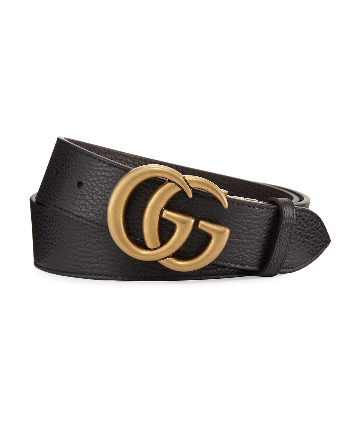 c8ae96624 GUCCI REVERSIBLE LEATHER DOUBLE G BELT. #gucci | Gucci in 2019 ...