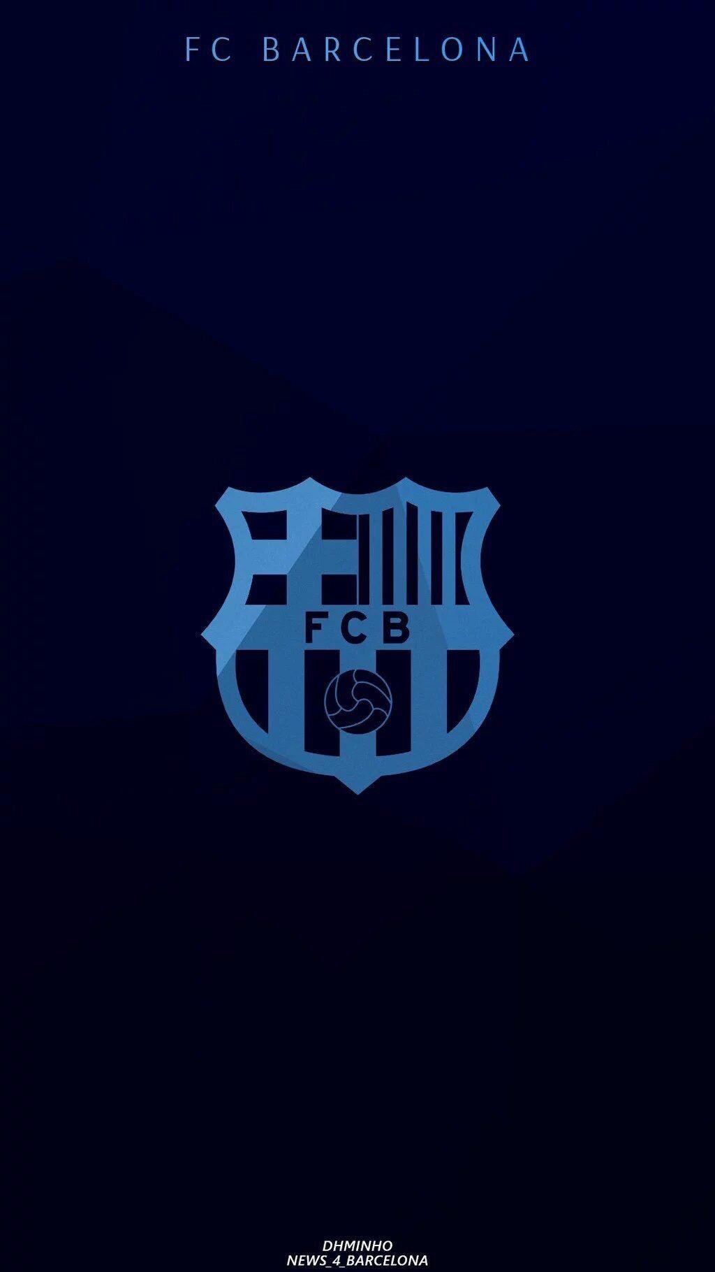 Top Wallpaper Logo Messi - 9a3001230db4c179d5c6ead0456fef93  Photograph_711797.jpg