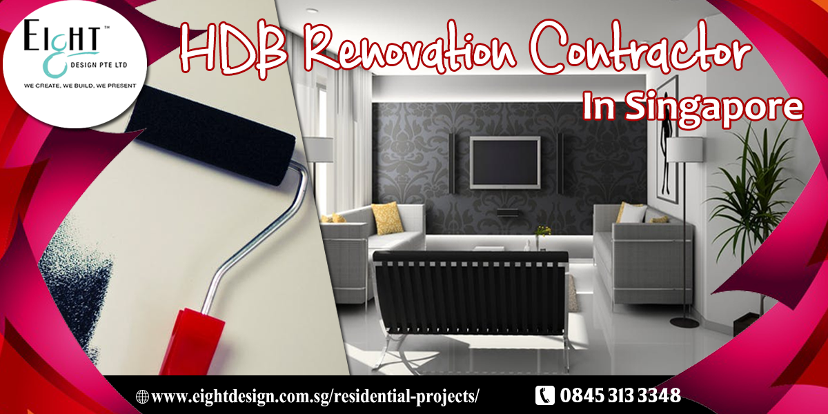 Looking For The Best Hdb Renovation Contact Or Company And Best Interior Design Company Co Interior Design Companies Best Interior Design Home Interior Design