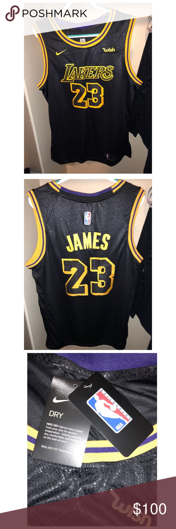 best sneakers 90e48 0d5a7 greece lebron james short sleeve jersey 9cf72 a891c
