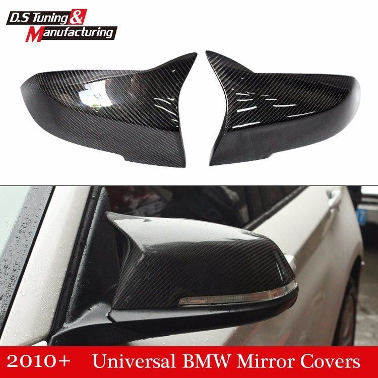 Details About F30 F34 F20 F22 F32 F33 F36 E84 Replacement M3 Look