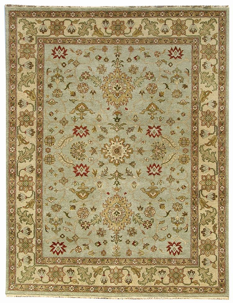 Capel Rugs Charlotte Area Rug Ideas