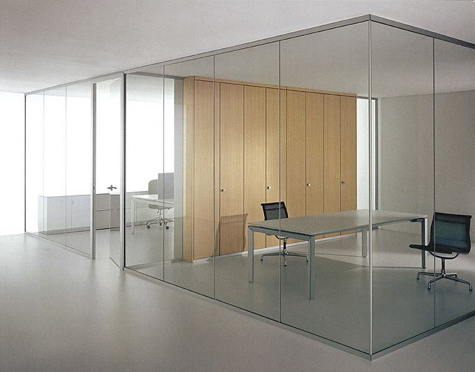 glass walls partitions shower dooor windows business services