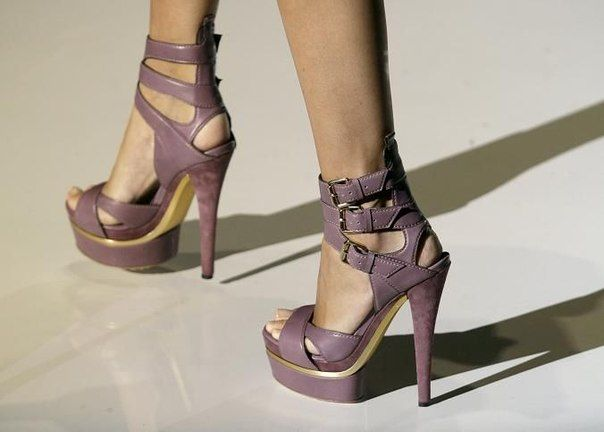 Top 10 Most Expensive Shoe Brands From Gucci To Louis Vuitton Financesonline Com Heels Shoes Popular Shoes
