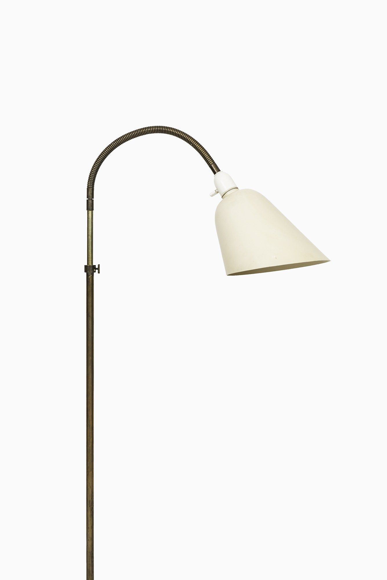 Arne jacobsen floor lamp arne jacobsen and floor lamp