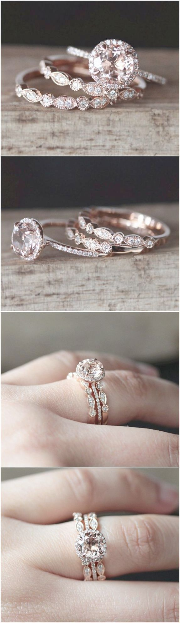 Excellent de beers diamond engagement rings history follow