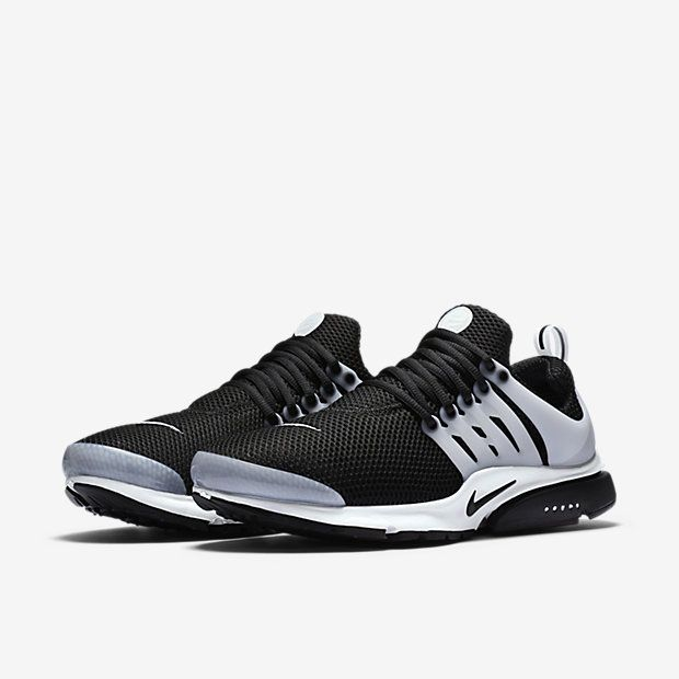 new product c743e 24be5 ... clearance 848132 010 nike air presto hommes chaussures e1f1f 69c5a