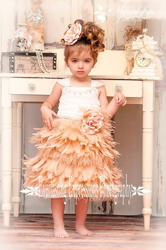1000  images about All Things Princess on Pinterest  Pastel blue ...