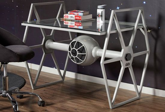 Official Star Wars Bedroom Furniture At Rooms To Go Star Wars
