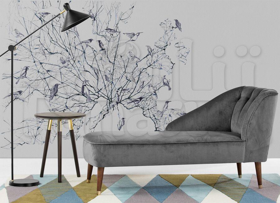 ورق جدران مودرن Tanasuq Home Decor Decor Furniture