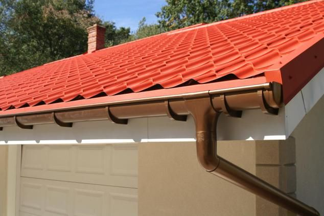 How To Find A Gutter Installation Service Metal Roof How To Install Gutters Steel Roofing