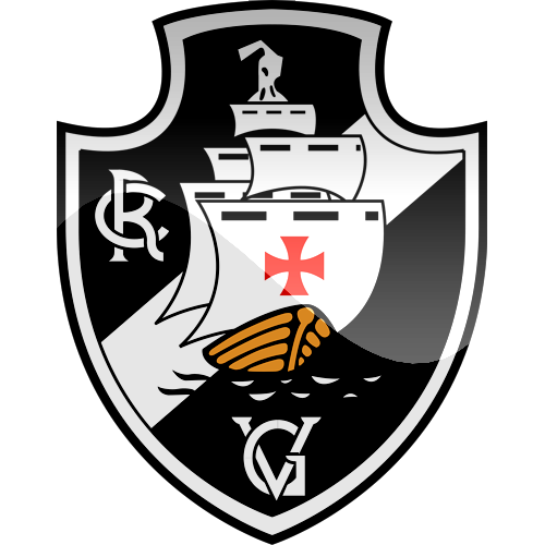 Escudos HD de Futebol  b8495645faaca