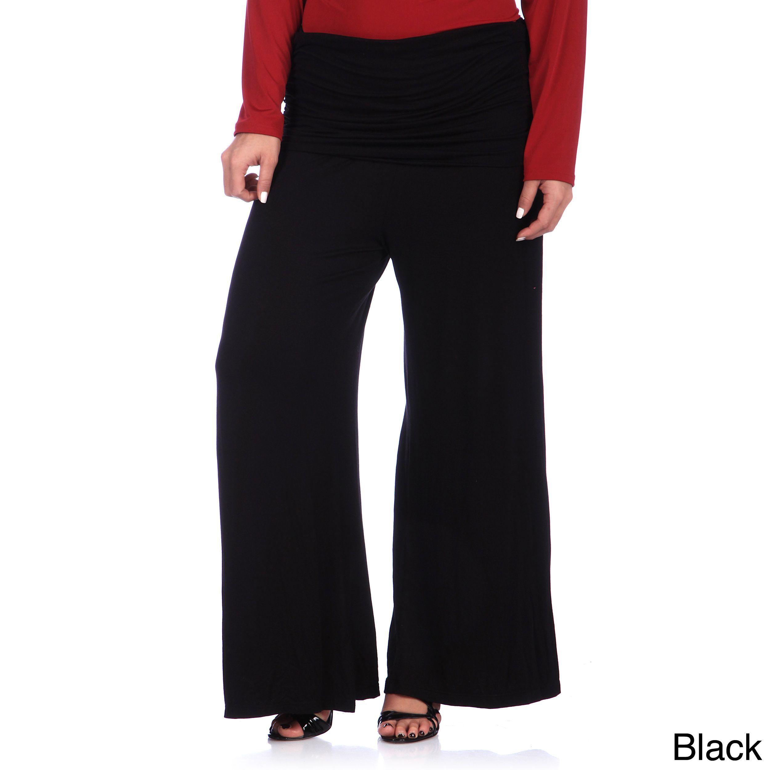 men fr front bk comfortable pants for flat waist industrial dickies comfort comforter