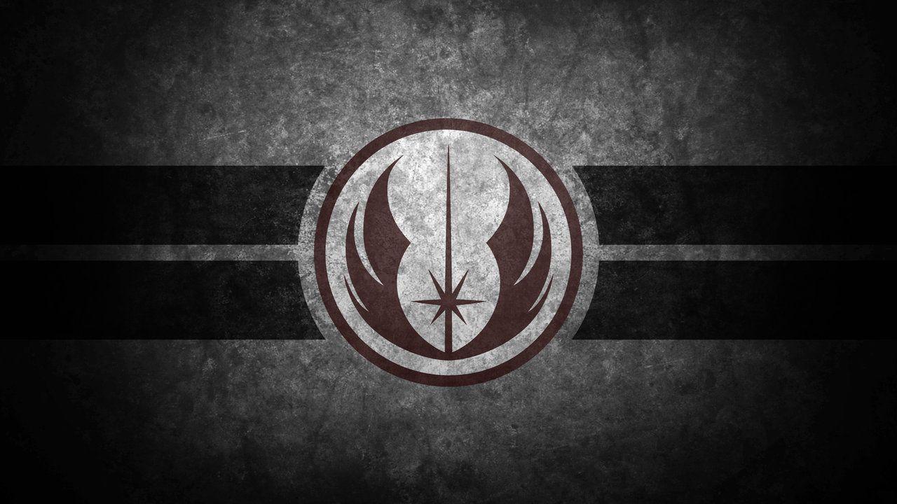 Star Wars Jedi Wallpapers Mobile BozhuWallpaper