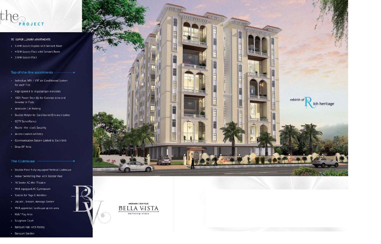 Bella Vista That Defines Your Style Luxury Apartments Luxury Apartments Apartment Home Doctor