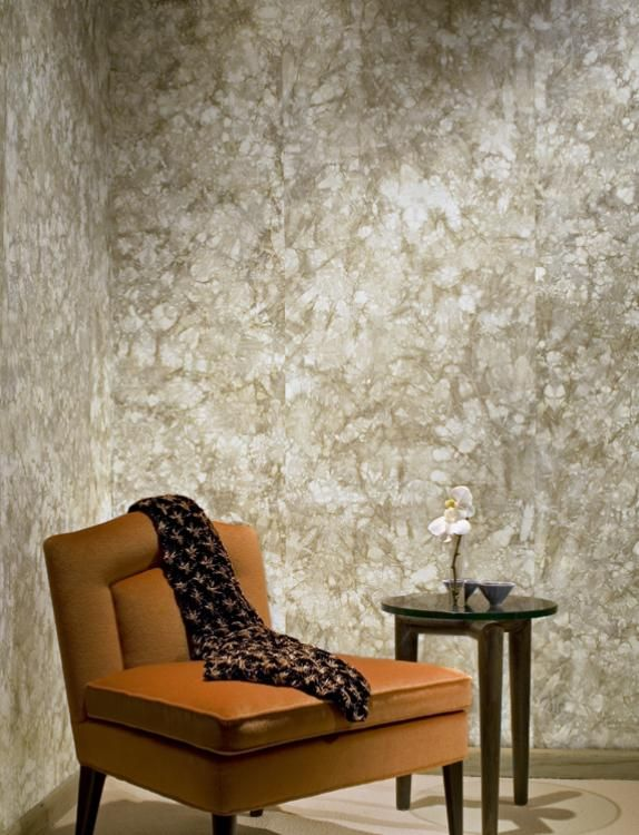 Tiles For Wall Decoration Maya Romanoff Wall Covering  For The Home  Pinterest  Walls