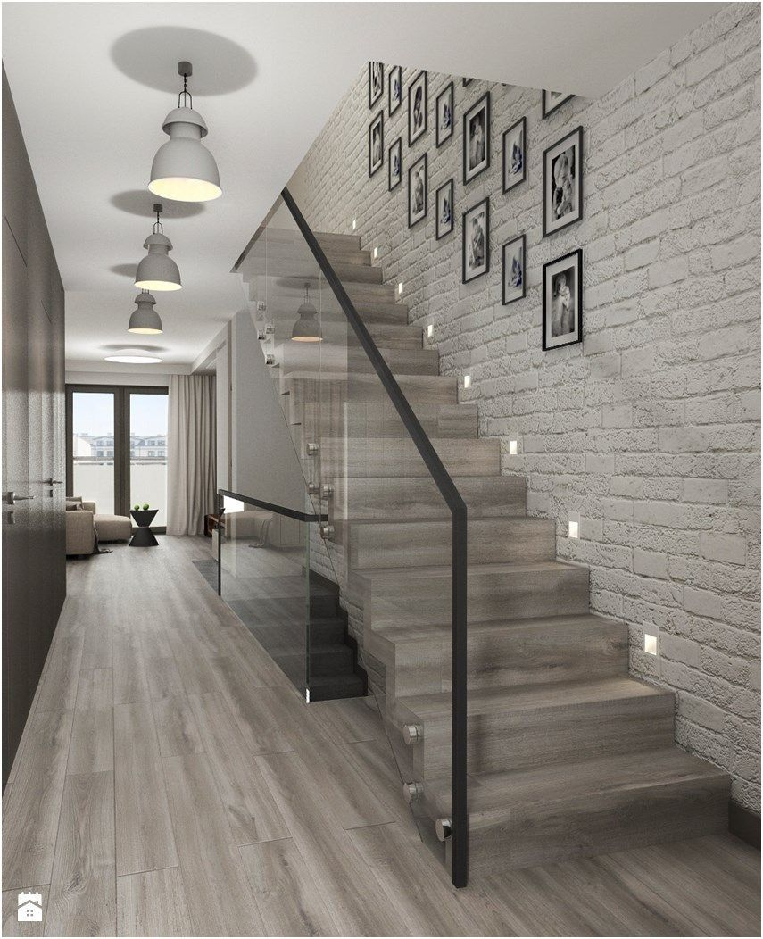 Lighting Basement Washroom Stairs: Ideas For Covering Stair Treads Luxury Beautiful Basement
