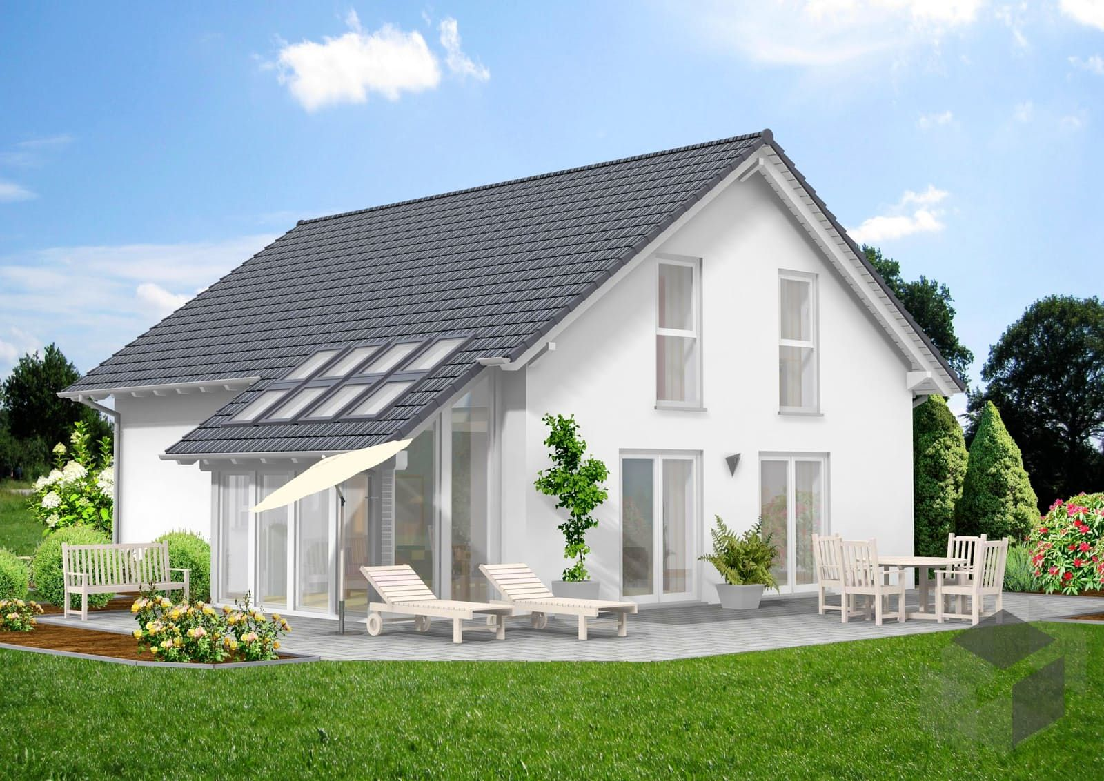 Frammelsberger Wintergarten ~ 26 best häuser mit wintergarten images on pinterest build house