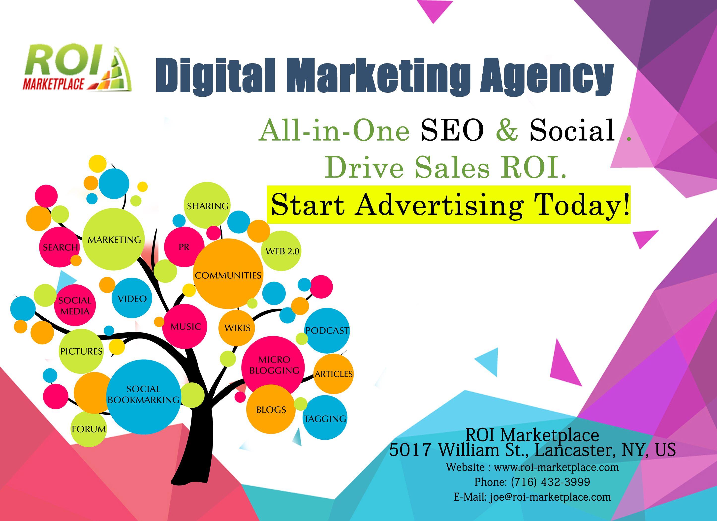 Choose Us For Best Seo Smo Sem Services In Buffalo New York Usa Web Marketing Internet Marketing Company Online Marketing