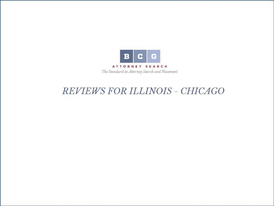Can You Get Disability For Fibromyalgia In Illinois Bcg Attorney Search Reviews Illinois Chicago With Images Attorneys Illinois