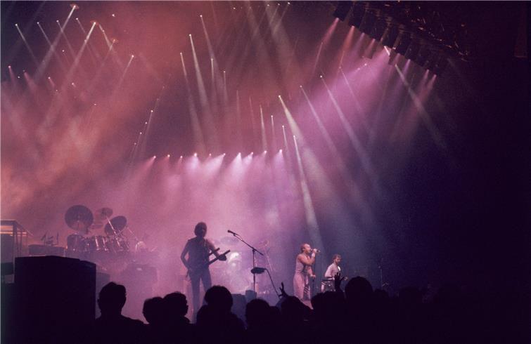 Genesis 1981 genesis band genesis pink floyd art