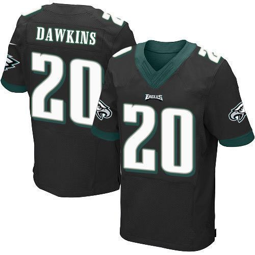 369beb9f4 Brian Dawkins Philadelphia Eagles Mitchell   Ness NFL Legacy Jersey   52.78  End Date  Wednesday Nov-28-2018 22 32 04 PST Buy It Now for…