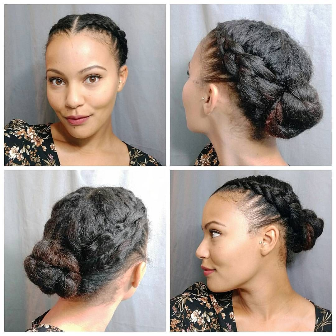 Pin by bee dee on hair pinterest instagram natural and